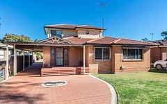 14 Gerald Crescent, Doonside NSW