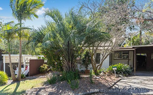 7 Orchard St, Epping NSW 2121