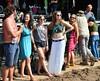 DSC_0684 (zuse24) Tags: burgherzbergfestival hippies openair meute