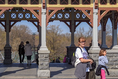 62863-New-York (xiquinhosilva) Tags: 2016 belvederecastle centralpark manhattan nyc newyork newyorkcity park usa unitedstates us