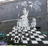Brick Lane Street Art (Roy Richard Llowarch) Tags: bricklane bricklanelondon brick lane art bricklaneart london londonengland artwork artistic artists graffiti graffitiart streets streetart streetphotography londonstreets streetsoflondon shoreditch innercity city cities painted paint painting spraypainting spraypaint walls wall wallart summer summertime ldn lovelondon london2017 travel travelling 2017 england english color colorful colourful colour royllowarch royrichardllowarch llowarch sunshine weekends diverse diversity modern fun arty buildings doors outdoors people places