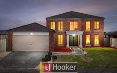 27 St Georges Road, Narre Warren South VIC