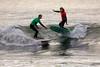 AY6A0974 (fcruse) Tags: cruse crusefoto 2017 surferslodgeopen surfsm surfing actionsport canon5dmarkiv surf wavesurfing höst toröstenstrand torö vågsurfing stockholm sweden se