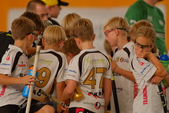 uhc-sursee_sursee-cup2017_sa_kottenmatte_06