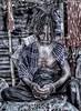 #nun #Portrait  #street #bangadesh #photography  #Nikon #Click #NikonLover #FollowMe #Follow4follow #gununkaresi #bugununkaresi #sonnenuntergang #stevenuniverse #gununfotografi #instagunung #gunungkidul #westernunion #gununfotosu #zeichnung #tenun #gunung (Shaikh Rifad Mahmud) Tags: undanganunik sunnuntai gununfotografı kaftanunik portrait westernunion nuncadesista quemnunca entspannung leylailemecnun lavitainunoscatto exploregunungkidul fotoquenuncasubiria nun photography gununkombini tasgunung sonnenuntergang pendakigunung nikon gununsozu nunile ranunculus tenunrangrang bangadesh sonunda manunited gununkahvesi gunung gununkaresi kaintenun menunggu gunungindonesia nunu jaketgunung zeichnung followme italiainunoscatto instagunung follow4follow gunungkidul sepatugunung tenun thunderfromdownunder nuncadesistir downunder gununfotosu desistirnunca click street renungan hoffnung jamtanganunik stevenuniverse exploregunung tenunikat gununfotografi nikonlover bugununkaresi