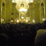Podziękowanie Benedyktowi XVI