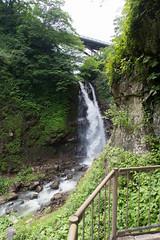 _V2A1397.jpg (kamiwaza21) Tags: 妙高市 新潟県 日本 jp