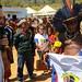 CALDAS - Jogos dos Povos Indígenas (15/09/2017)