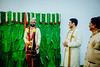2C9A4294 (Dinesh Snaps - Di Photography) Tags: dineshsnaps diphotography di wedding weddingphotographer indianweddingphotographer weddingphotography bride tamilnadu chennaiweddingphotographer chennaicandidphotographer coupleportraits couples chennaiphotographer