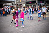 not dancing (pamelaadam) Tags: 2017 aberdeen digital scotland summer august people lurkation visions meetup fotolog thebiggestgroup