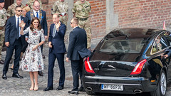 Wizyta pary książęcęj Kate i William w Gdańsku-1530759
