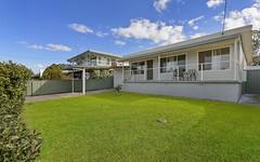 34 Alan Avenue, Charmhaven NSW