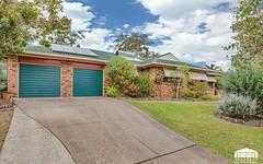 36 Murray Street, Eleebana NSW