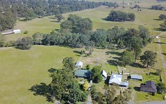 763 Gresford Road, Vacy NSW