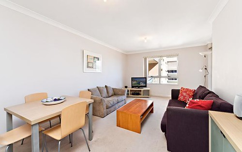 1202/8 Brown St, Chatswood NSW 2067
