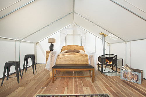 Glamping Tent_Interior_Horizontal_LowRes