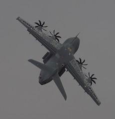2017_07_1360 (petermit2) Tags: airbusa400matlas airbusa400m airbusa400atlas airbusa400 airbus a400m a400 atlas ec404 grizzly4 royalinternationalairtattoo riat riat2017 airshow fairford gloucestershire