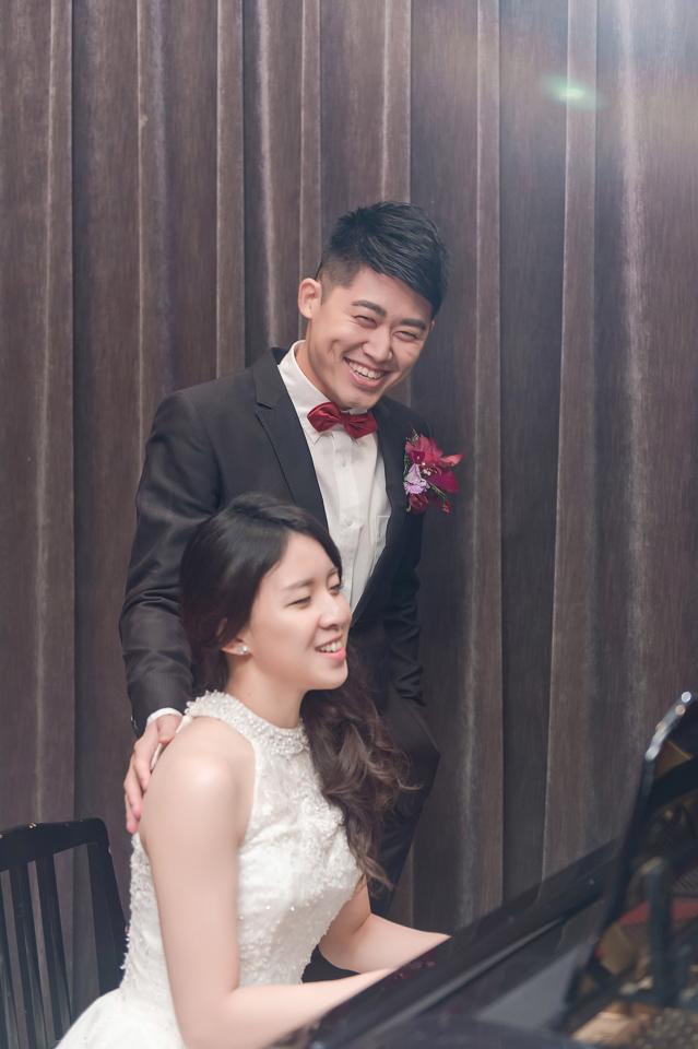 高雄婚攝 國賓大飯店 婚禮紀錄 J & M 019
