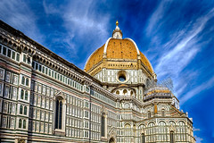 cupola (andrea.demeo) Tags: architecture building firenze florence cupola history storia love