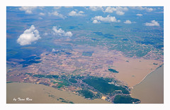 SHF_6743_Phnom penh (Tuan Râu) Tags: 1dmarkiii 14mm 100mm 135mm 1d 1dx 2470mm 2017 50mm 70200mm tuấnrâu2017 canon canon1d canoneos1dmarkiii canoneos1dx landscape phongcảnh river bridge cầu mây cloud sôngnước phnompenh cambodia tuanrau tuan râu httpswwwfacebookcomrautuan71