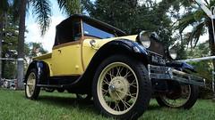 BUD-1928 (edutango) Tags: brasil 928 130 e3 fv5 old