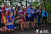8BU_5354 (Camp St. Croix) Tags: campstcroix needlepoint american diabetes association