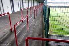 Sportclub Arena, SC Verl 01