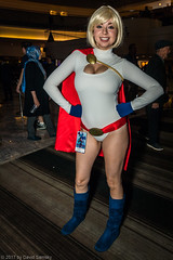 _Y7A9046 DragonCon Sunday 9-3-17.jpg (dsamsky) Tags: costumes atlantaga dragoncon2017 marriott dragoncon cosplay powergirl cosplayer 932017 sunday