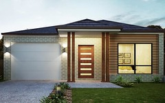Lot 2248 AESOP Street, Point Cook VIC