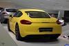 2013 Porsche Cayman S (macadam67) Tags: porsche musée museum stuttgart allemagne deutschland voitures cars wagen constructeur autohersteller carmanufacturer sport sportwagen sportcar ferdinand caymans