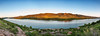 2017-06-11 panorama 1 (KateSi) Tags: horsetoothreservoir horsetooth colorado fortcollins dawn lake water soloppgang aube amanacer nature naturaleza natur panorama panoramas panoramic