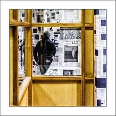Détournement de Fonds (Napafloma-Photographe) Tags: 2017 architecturebatimentsmonuments artetculture artois banquedefrance bâtiments expositiondétournement de fonds fr france georgesrousse géographie hautsdefrance lens métiersetpersonnages pasdecalais personnes techniquephoto artcontemporaininstallations banque exposition napaflomaphotographe photoderue photographe province streetphoto streetphotography