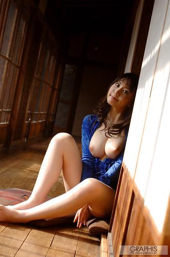 gra_ai-t031