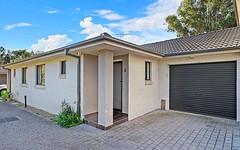 2/119 Toongabbie Road, Toongabbie NSW