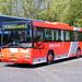 FKE-781 - MAN SÜ 363