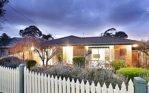 1/45 Sunhill Rd, Mount Waverley VIC 3149