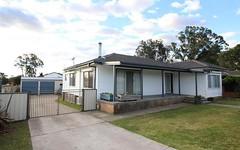 79a Main Road, Heddon Greta NSW
