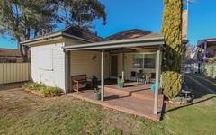 6 Violet Street, Bathurst NSW