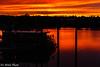 Willamette Queen (Tri Minh) Tags: salemor salem oregon willametteriver sunset silhouette