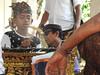 uluwato tour (fernando isler caguete) Tags: fernandoislercaguete uluwato krystel paltado bali indonesia templemaxone legian jimbaran beachmt batur lake kintamani rice terraces batik barong dance tanah lot pura tirha empul temple maxone