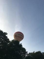 170821 - Ballonvaart Scheemda naar Alteveer 24