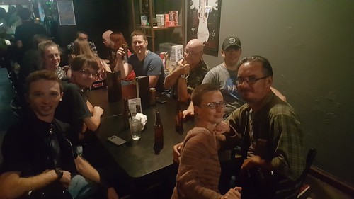 Wisconsin Bar Citizen Aug 2017b