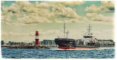 170822-1 (sz227) Tags: tanker annika hansestadtrostock hansesail2017 hansesail rostock rostockwarnemünde rostockerseekanal ship sz227 ostsee zackl sony sonyslt58