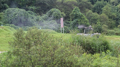 170817-A-IG539-0590 (210th Field Artillery Brigade) Tags: 138far 210thfabde 210thfieldartillerybrigade 2id 2ndinfantrydivisionrokuscombineddivision 580thforwardsupportcompany convoylivefireexercise paju storyrange