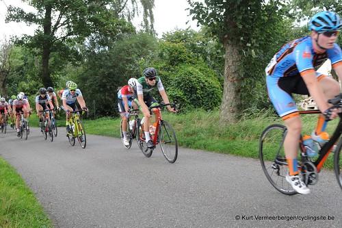 Omloop Vlaamse gewesten (324)