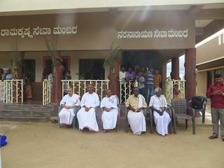 T.Mole Ganesha Puja (14)