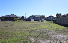 Lot 22 Majestic Road, Largs NSW
