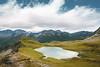 Tour du Mont Blanc 2017 (jeremygadomski) Tags: montblanc mont blanc montebianco mountain lake montagne lac 1018 tourdumontblanc courmayeur chamonix bivouac 70d savoie 1018mm efs canon 10mm