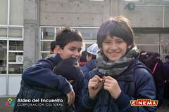 pinocchio_07