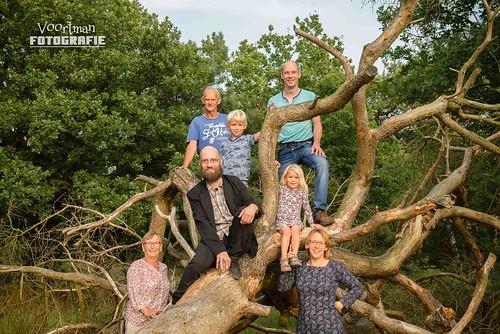 0821 Familieshoot Assen (Voortman Fotografie) WEB-1-4